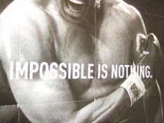 Ali_Impossible_Is_Nothing